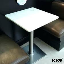 clear plexiglass coffee table clear coffee table coffee table decor for coffee table tray ikea