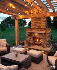 outside wood burning fireplace incredible best 25 outdoor wood burning fireplace ideas on in wood outside wood burning fireplace