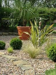 Small Picture low maintenance garden designs low maintenance gravel garden