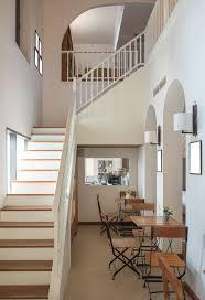 Treppenhaus Streichen Muster Perfect Ideen Treppenhaus Streichen
