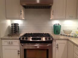 Beautiful Kitchen Backsplash Kitchen Backsplash Beautiful Subway Tile Kitchen Backsplash