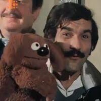 Julius strangepork, and animal, among others. Gerard Hernandez Muppet Wiki Fandom
