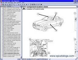 similiar 1998 bmw 528i oil diagrams keywords 2001 bmw 5 series touring wagon on 1998 bmw 740il fuse box diagram