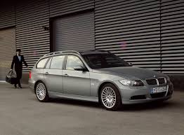 BMW 5 Series 2008 bmw 325xi : BMW Heaven Specification Database | Specifications for BMW 325xi ...