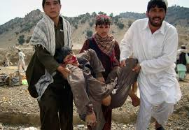 Image result for afghanistan war photos