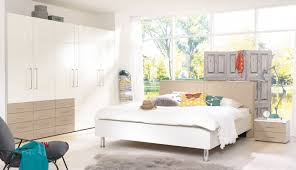 Welle Ksw 5 Kleiderschrankwunder Schlafzimmer Hochglanz Viel Farben