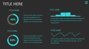 Powerpoint Slide Design Free Download 2007 Microsoft Office Powerpoint Themes Awesome Ppt 2007 Where To