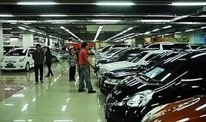Tips Mengunjungi Dealer Mobil Untuk Harga Terbaik