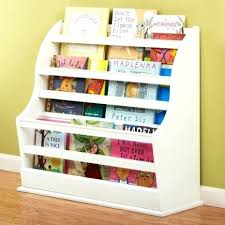 kids bookcase bookshelf for white use small bookshelves childrens