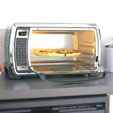 extra large digital oven gallery entertaining oster french door countertop dimensions digit