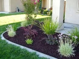 rubber bark mulch how to use enhanced efficiency fertilizer calculator home depot vs