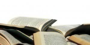 writing an argumentative essay unfamiliar topics com writing an argumentative essay
