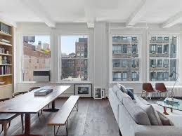4 Bedroom Apartments In Nyc Minimalist Decoration Simple Design