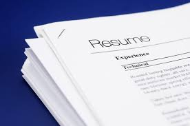 Do You Need To Put Your Address On A Resumes Why On Earth Would You Put Your Address On Your Resume Jk
