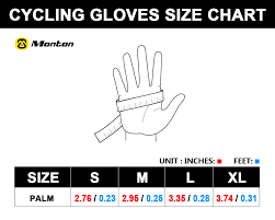 17 Sarams Leather Motorbike Racing Leather Gloves Mlg 381 1