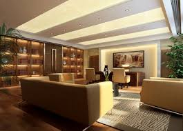 luxury office interior design. Modern Luxury Office Chinese Style CEO Interior Design With Sofa Furniture F