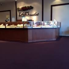 zales jewelry outlet 26 reviews