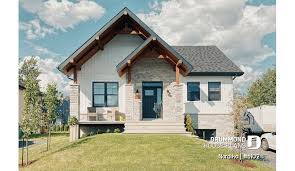 6102 drummond house plans