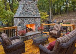 excelsior fireplace mnla award winning fireplace in excelsior how much does an outdoor fireplace or firepit cost