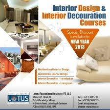 best interior design course online. Home Design Course Best Interior Online Modern T