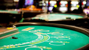 Image result for Gambling Recommend