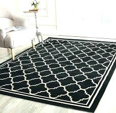 inexpensive accent rugs rugs floor rugs hardwood floors and area rugs with accent