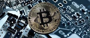 Only requests for donations to large, recognized how likely is it that you become a victim of identity theft, and your bank freezes all your bank accounts? 3 Reasons To Invest In Bitcoin Now