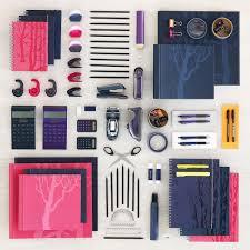 ikea office supplies. Ikea Office Supplies