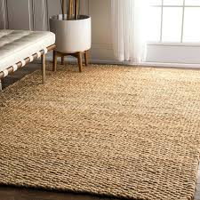 rugs 10 x 14 comtable safavieh rugs 10 x 14