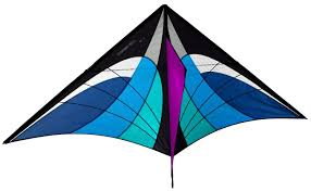 How To Make Designer Kite The 8 Best Kites For Windy Days In 2020