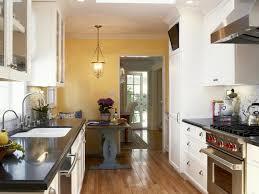 Remodeling Galley Kitchen Kitchen 57 Galley Kitchen Remodel Galley Kitchen Remodel Before