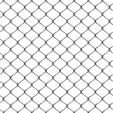 transparent chain link fence texture. Chain Link Fence Transparent Texture T