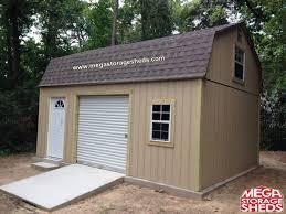 roll up garage door openerGarage Doors  Small Roll Up Garage Doors Ideas Design Pics