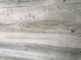 3mm dry back vinyl flooring natural wood look finish