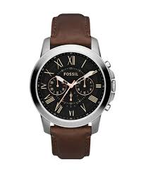 fossil fs4813 men s watch buy fossil fs4813 men s watch online fossil fs4813 men s watch