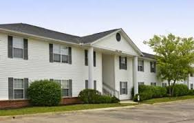 ... Bedroom Apartments For Rent In Reynoldsburg Oh . 3 ...