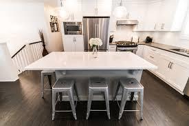 Renovation For Kitchens Lizzy Write House Tour Kitchen