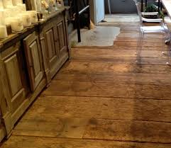 Fabulous Recycled Wood Flooring 25 Best Ideas About Barn Wood Floors On  Pinterest Rustic