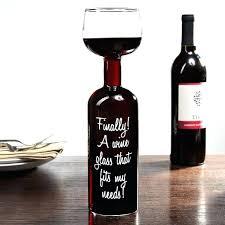 giant wine glass giant wine bottle wine glass giant wine glass meme
