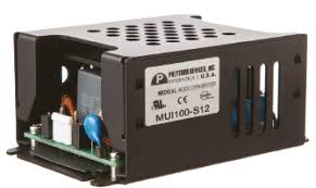 Medical Technology Example Selecting Power Supplies For Medical Equipment Designs Medical