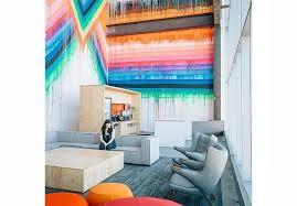 gehry design facebook seattle. Azure-Gehry-Facebook-Instagram-mpk20-19 Gehry Design Facebook Seattle L