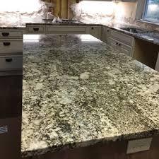 photo of keystone granite m or united states