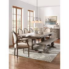 Sideboards  Buffets Kitchen  Dining Room Furniture The Home - Buffet table dining room