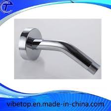 china best ing bathroom rain shower extension arms