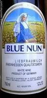 Image result for liebfraumilch