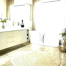 rug ideas low cost