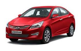 new car launches in jan 2014Hyundai Cars Prices GST Rates Reviews Hyundai New Cars in