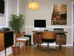 Retro office decor Workspace Perfect Mid Century Modern Office Decor 17 Best Images About Mcm Office On Pinterest Mid Century Odelia Design Great Mid Century Modern Office Decor 17 Best Ideas About Mid