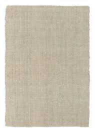 network jasmine platinum jute rug reviews restoration hardware alluring for your floor decor pottery barn wool jute rug pretty reviews
