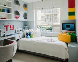 storage ideas child bedroom flickr creative commons polygon realty limited
